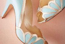 Shoes & co / Tout ce que j'aime....