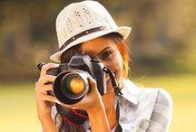 Inspired Photography / Beautiful stuff through lens!