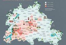 Rund um Immobilien / Zahlen, Fakten, Infografiken: Hier findest Du Informationen über aktuelle Umfragen, Studien und Analysen zum Immobilienmarkt. Wie sind die aktuellen Mietpreise meiner Region? Soll ich bauen oder kaufen? Wie entwickelt sich der Immobilienmarkt? Alle Antworten findest Du auf einen Blick hier.