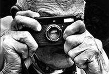 Fotoperiodismo