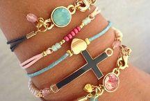 Bijoux bijoux