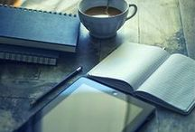 Help for Novelists / Help and ideas for #writers #bookpromotion #bookwriting.