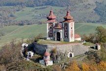 obrazky zo Slovenska