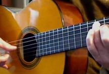 Guitare and co