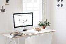Creative Entrepreneur Tips / Work | Business | Creations | Creative | Entrepreneur Tips | Self Employed | Mindful | Essential | Minimalism | Minimalist | Blogging Tips