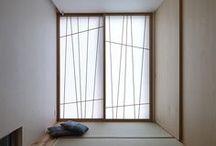 Dreaming of Japan / Japan | Japanese Inspiration | Aestherics | Travel | Zen | Minimal | Wabi Sabi