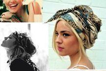 DIY Fashion / K realizaci.