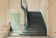 Best stairs