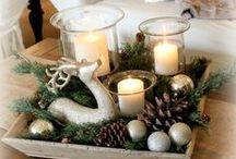 Christmas *Festive*
