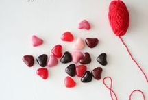 Valentine's Day / by HSLDA