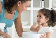 Single Parent Homeschooling / by HSLDA