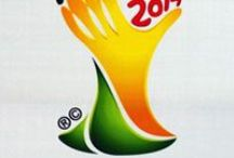 World Cup 2014 / Activities and images for the World Cup 2014