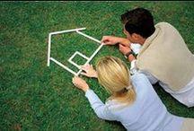 Manutenzione e fai da te / Ti aiutiamo a risolvere da solo i piccoli problemi con i quali potresti avere a che fare!