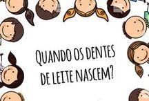 Diferencial / Material feito para o Facebook da Diferencial Odontologia. https://www.facebook.com/diferencialodontologia