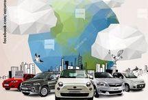 Azzurra Fiat / Material feito para o Facebook Azzurra Fiat.  https://www.facebook.com/azzurrafiat