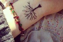 Tatttttoooos
