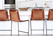 Interiors - Kitchens / Renae Clough