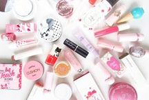 KBEAUTY PRODUCTS / Korean Beauty Products are everything to us. Heres a list of our favorites which are all now available in the UK.