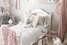 My poppedol's room