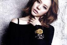 K ~ PoP ^^ / K-pop (Snsd, Super junior, EXO, etc...