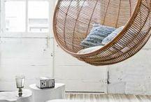 Decor & Furniture
