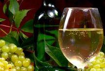 During holidays / Διατροφή για τις γιορτές και τις διακοπές