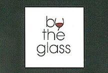Wine Bar/Resto
