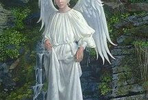 Angels From All Destinies :-)