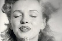Marilyn Monroe - Gone Before Her Time / This group board is turning into a masterpiece of dedication to Marilyn's shortened life.  Thank you Group Pinners for making this a personally rewarding gem of a board for us all :-)