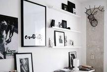 organize me! office