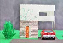 Tiny Worlds / Miniatures galore!