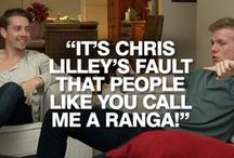 Gogglebox Australia <3 / Just a (large) collection of my favourite quotes from a very funny show!  I DO NOT OWN THESE PICTURES.