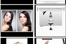 Light / Idee per luce flash in sala pose