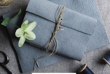 Tryto | Leather It Yourself