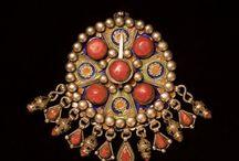 Jewellery [Ethnic & Tribal]