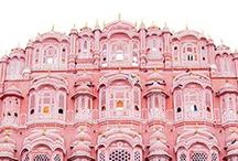 India [Places]