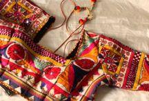 Etnic & Boho fashion