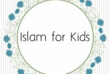 Islam for Kids