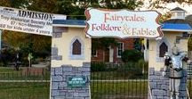 """2017 TOT """"Fairytales, Fables, & Folklore"""""""