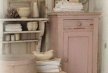 ~Brocante Pink~ / Feel free to pin as many as you like