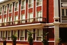 Heritage Hotels in Goa / Royal feel in Heritage Hotels Goa...