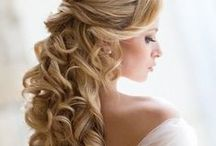~Olivia's Bridalhair Salon~ / feel free to pin as many as you like