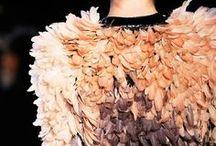 Fashion {F}