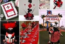 Las Vegas Wedding Favors / Poker Casino Party Favors / Las Vegas Wedding Favors & Poker Casino Party Favors are perfect for theme weddings and events. Check out our list of Vegas themed favors to find the perfect goodies for your guests who will enjoy!