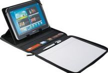 Custom Promotional Padfolios / Stationery Portfolios / Promotional padfolios are one of our most popular business products.  These stationery portfolios can be debossed or color imprinted with your logo.  It is perfect for employee gifts as well as clients gifts.