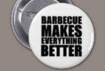 "Simply ""De-Swine"" Quotes / BBQ, Bacon, and other cool quotes."