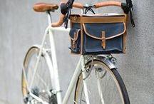 bikes bikes baby
