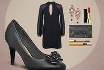 MyLook Piccadilly / Moda e conforto.