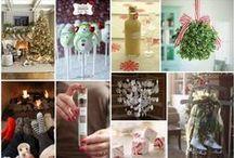 Winter Wedding Ideas / Winter wedding Ideas and Christmas Wedding Ideas: #winter #wedding #snowflake #Christmas #ideas