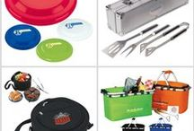 Corporate Giveaways Ideas / corporate event giveaways gift ideas
